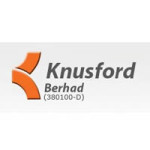 Knusford Bhd logo