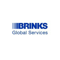Brinks Singapore Pte Ltd logo