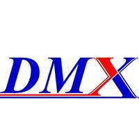 DMX Daimax Automobile logo