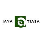 Jaya Tiasa logo