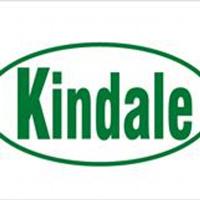 Kindale Developmental Association logo