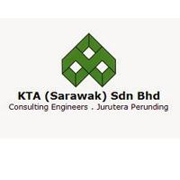 KTA Sarawak Sdn Bhd logo