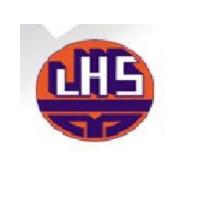 Lian Hua Seng Group of Companies logo