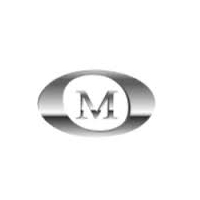 OM Materials Sarawak Sdn Bhd logo
