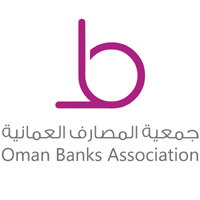 Oman Banks Association logo