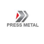 Press Metal Sarawak logo