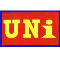 Uniextech Logistic Sdn Bhd logo