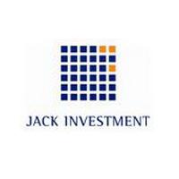Jack Investment logo