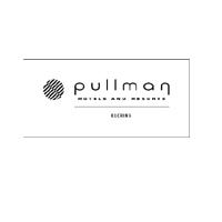 Pullman Kuching Hotel logo