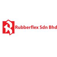 Rubberflex Sdn Bhd logo