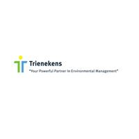 Trienekens logo