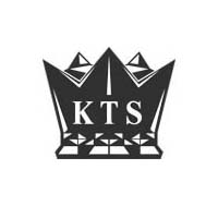 KTS Group logo