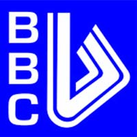 BBC Group of Companies logo