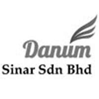 Danum Sinar logo