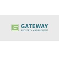 Gateway Property Management logo