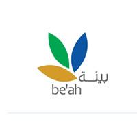 be'ah logo