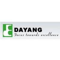 Dayang Enterprise logo