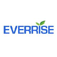 Everrise logo