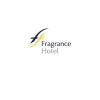 Fragrance Hotel logo