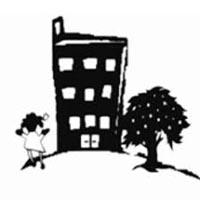 Gill Blowers Nursery logo