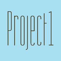 Project 1 Services logo