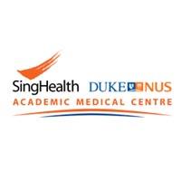 Singhealth logo