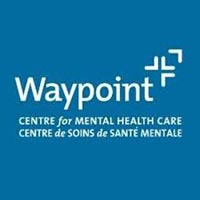 Waypoints logo
