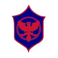 Westfield School logo