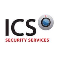 ICS Industrial logo