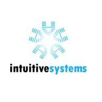 Intuitive Systems logo