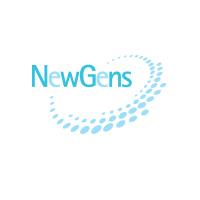 Newgens logo