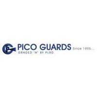Pico Guards logo