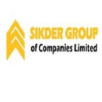 Sikder Group logo