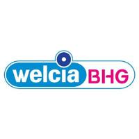 Welcia Bhg logo