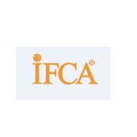 IFCA logo