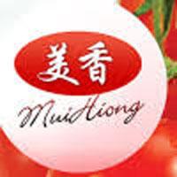 Mui Hiong logo