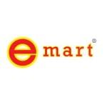 emart Group logo