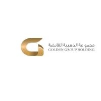 Golden Group Holding logo