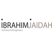 Ibrahim Jaidah logo