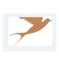 Layang Layang Aerospace logo