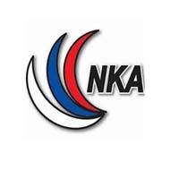 NKA Energy Ventures logo