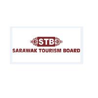 Sarawak Tourism Board logo