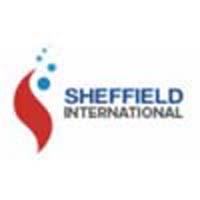 Sheffield Technilink logo