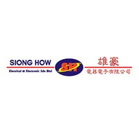 Siong How logo