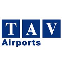 TAV Operation Services logo