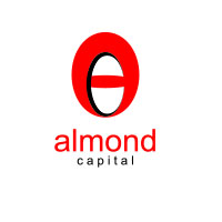 Almond Capital logo