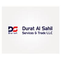Durat Al Sahil logo
