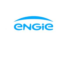 Engie Services logo