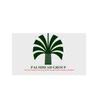 Palmhead Group logo