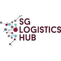 SG Logistics logo